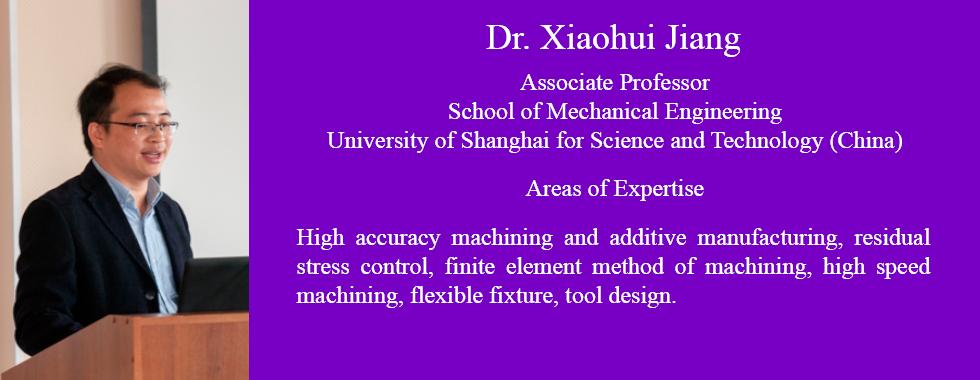 Xiaohui Jiang.png