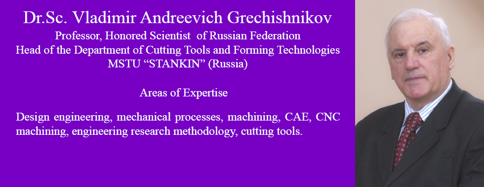 Grechishnikov Vladimir Andreevich_R.png