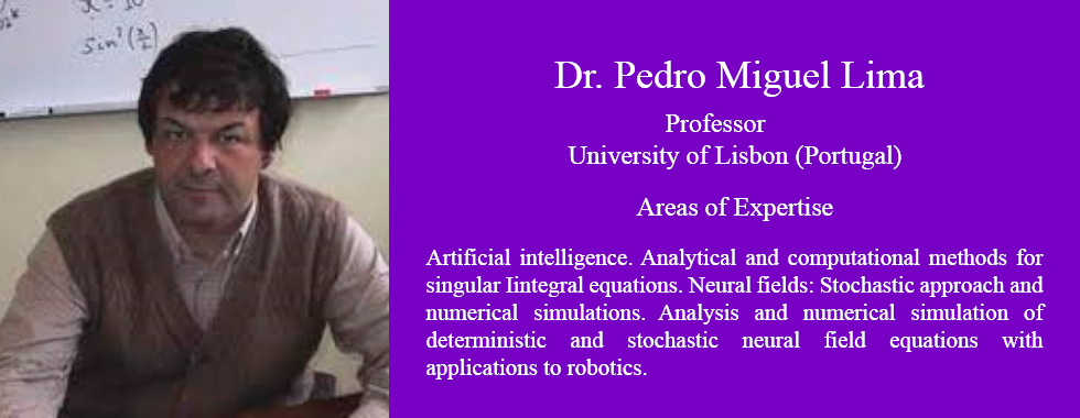 Pedro Lima En.png