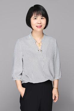 Dr. Qingzhu Zhang