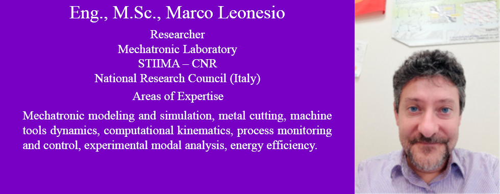 Marco Leonesio_R.png
