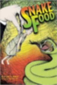 snakefood.jpg