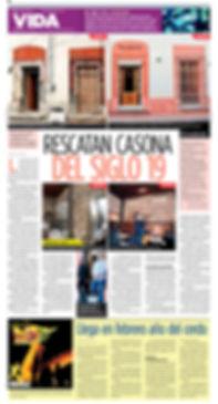 belmonte 2.jpg