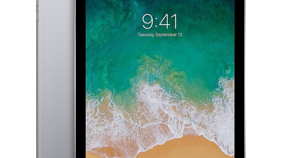 iPad 5th Generation 32GB Space Grey