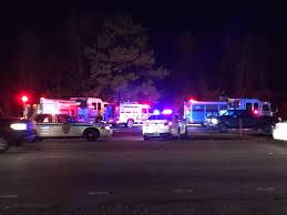 1st responders.jpg