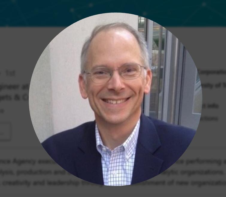 Jim Shelton | Treasurer