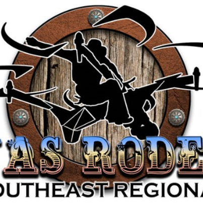 UAS RODEO™ - SouthEast Regional