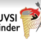 AUVSI Pathfinder Virtual Conference