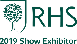 RHS 2019 Show Exhibitor Logo in Green.pn
