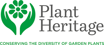 Plant Heritage Logo.png