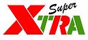 Logo Xtra.png