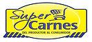 Logo Super Carnes.jpg