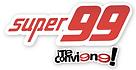 Logo Super99.png