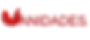 Logo Vanidades.png