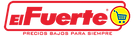 Logo El Fuerte.png