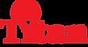 Logo TITAN.png