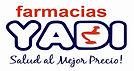Logo Farmacias YADI.jpg