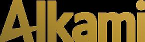 Alkami-Technology.png