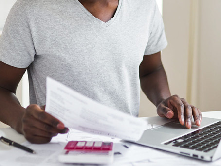 Everything You Need To Know About Student Loan Relief During Coronavirus