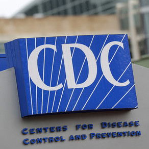 CDC Resources for Young Adults