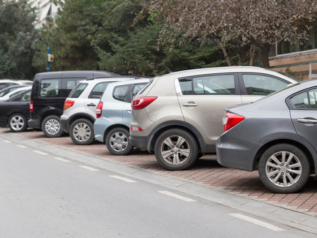 How To Save Money On Your Car Insurance During Coronavirus — And Beyond