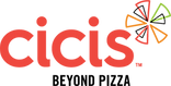 Cici's_New_Logo_2015.png