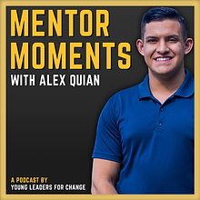 Mentor Moments Cover.png