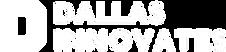 Dallas-Innovates-logo-purple_edited.png
