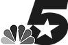 KXAS-TV_logo_edited.png