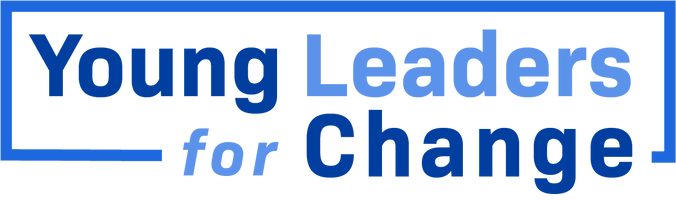Young Leaders for Change Logo.png
