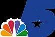 KXAS-TV_logo.png