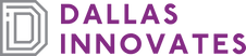 Dallas-Innovates-logo-purple.png