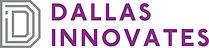 Dallas-Innovates-logo-purple.jpg