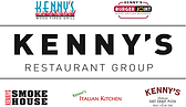 Kenny's Logo.png