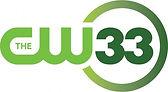 CW33-logo-600x329.jpg