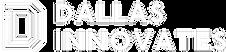 Dallas-Innovates-logo-purple_edited_edit