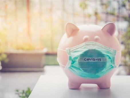 Good Financial Aid News Despite Coronavirus