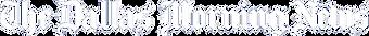 1280px-The_Dallas_Morning_News_Logo_edit