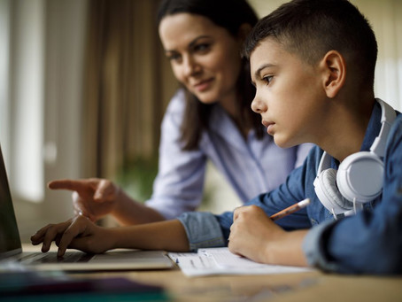 How To Find Free Online Math Tutoring Resources