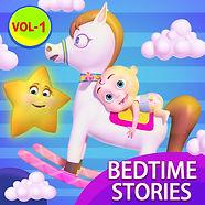 Bedtime Stories_VOLUEM-1.jpg