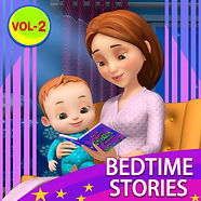 Bedtime Stories_VOLUEM-2.jpg