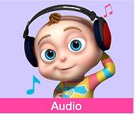 entertaining videos for kids, funny content for children