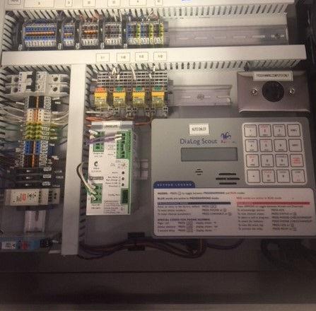 Control Panel Inside.jpg