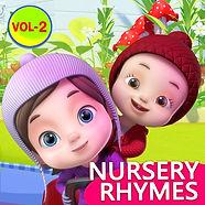 NURSERY RHYMES_VOL-2_Thumbnails.jpg