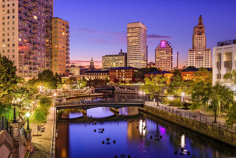 Providence-Rhode-Island.jpg