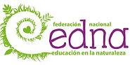 Logo%20EDNA_edited.jpg