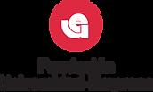 Logo FUE centrado.png