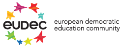 European_Democratic_Education_Community_