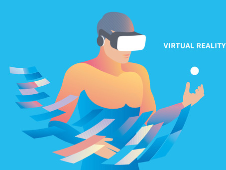 Why Event Planners Love Virtual Reality Entertainment