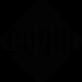 logo-bunid-black.png